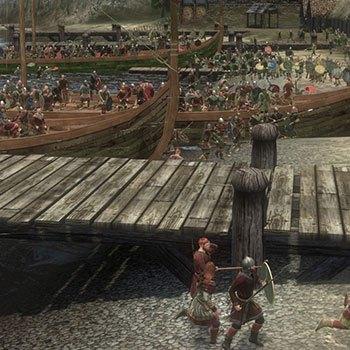 viking conquest mb dlc