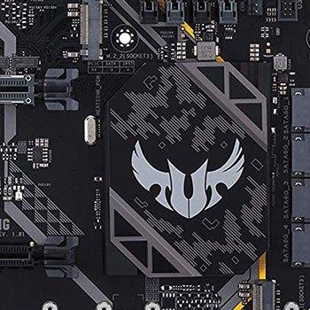 motherboard chipset