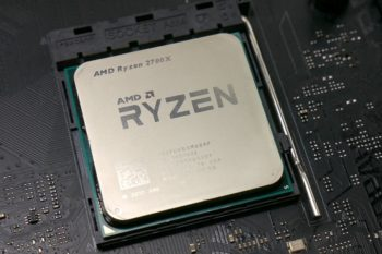 Best Motherboard for AMD Ryzen 7 2700X: 2021 Edition