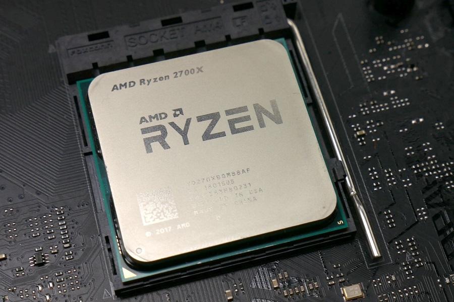 Best Motherboard for AMD Ryzen 7 2700X: 2021 Edition