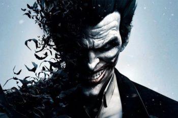 popular video game villains