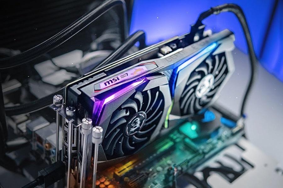 GPU Scaling Tips And Tricks