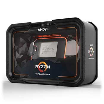 threadripper 2920x