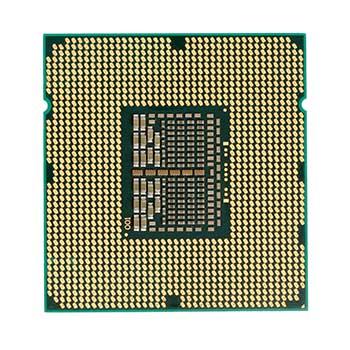 cpu pins what is a cpu