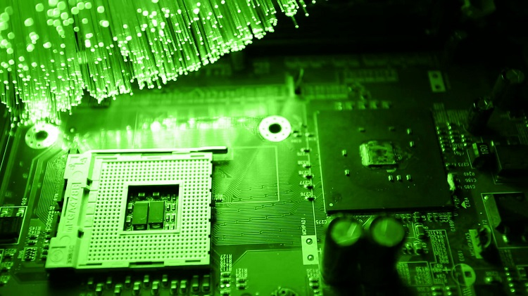 3 Benefits of investing in a good motherboard