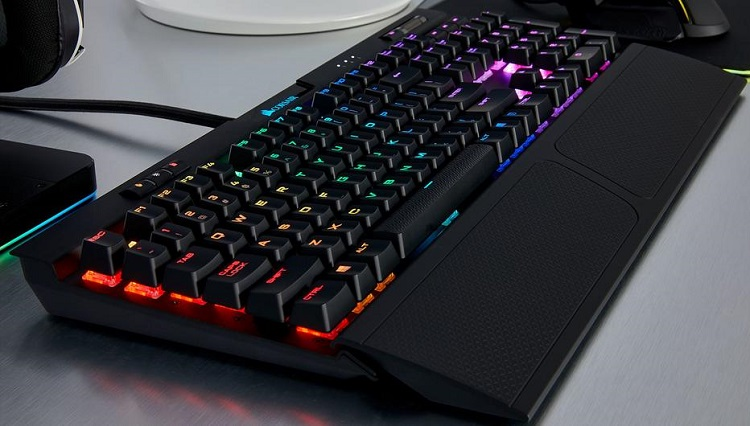 Cons of Mechanical Keyboards